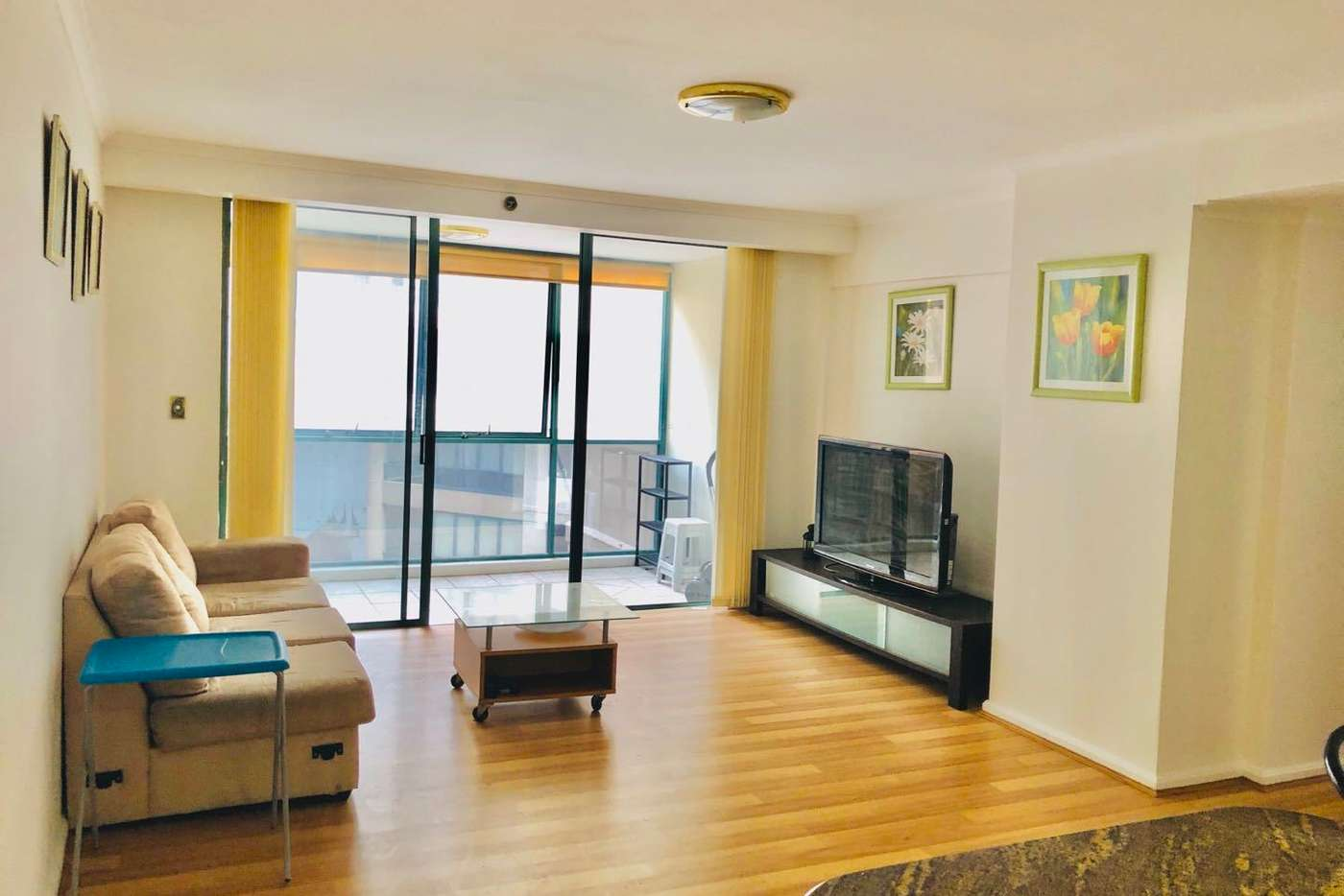 Seventh view of Homely apartment listing, 418 Pitt Street, Sydney NSW 2000