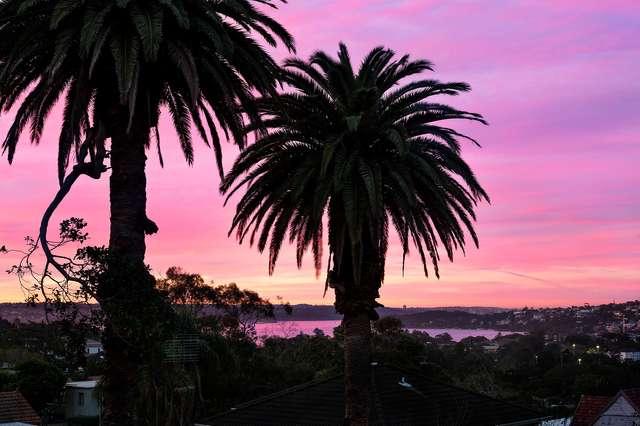 1/33 Benelong Crescent, Bellevue Hill NSW 2023
