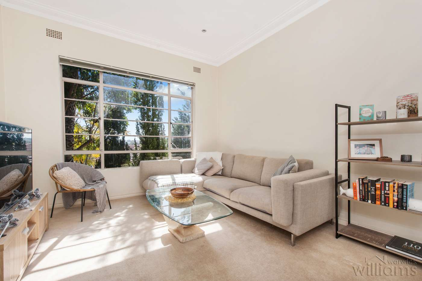 Main view of Homely apartment listing, 1/18 Joubert Street, Hunters Hill, NSW 2110