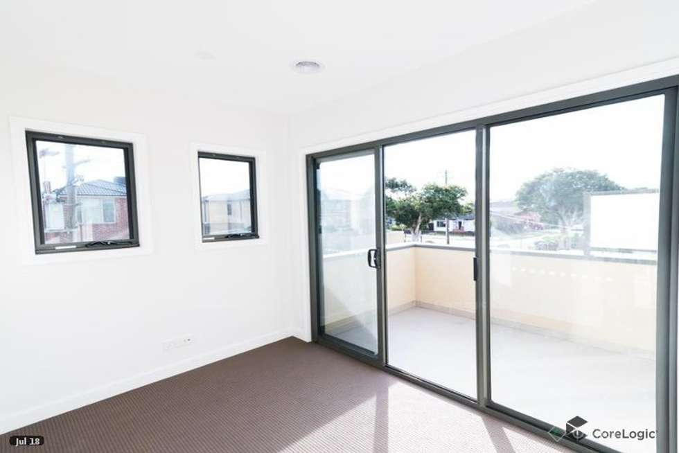 Third view of Homely townhouse listing, 1/17 Stuart Street, Noble Park VIC 3174