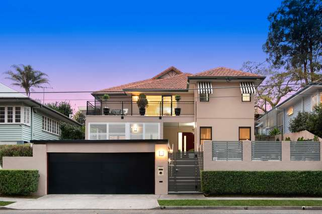 30 Coonara Street, Holland Park QLD 4121