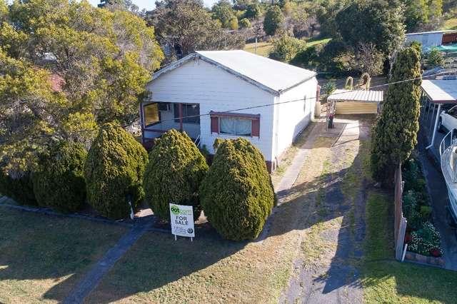 36 Gunambi Street, Wallsend NSW 2287