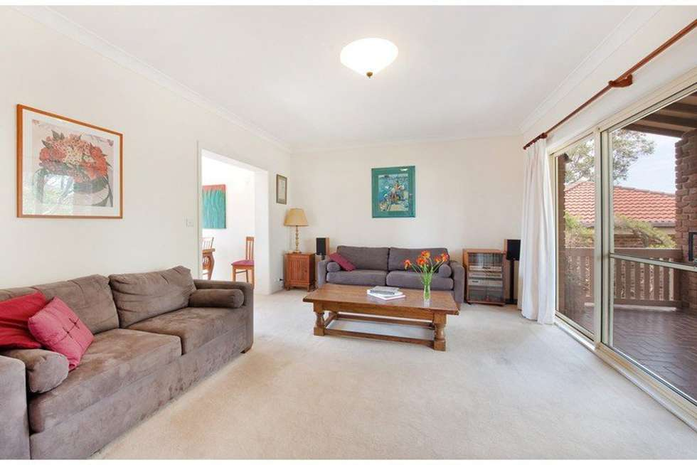 Second view of Homely house listing, 13 Poate Place, Davidson NSW 2085
