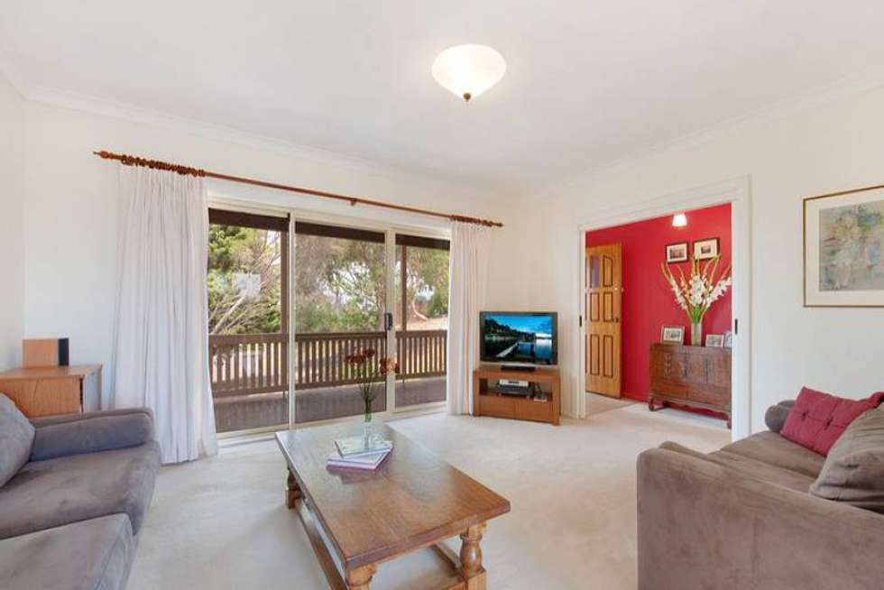 Third view of Homely house listing, 13 Poate Place, Davidson NSW 2085