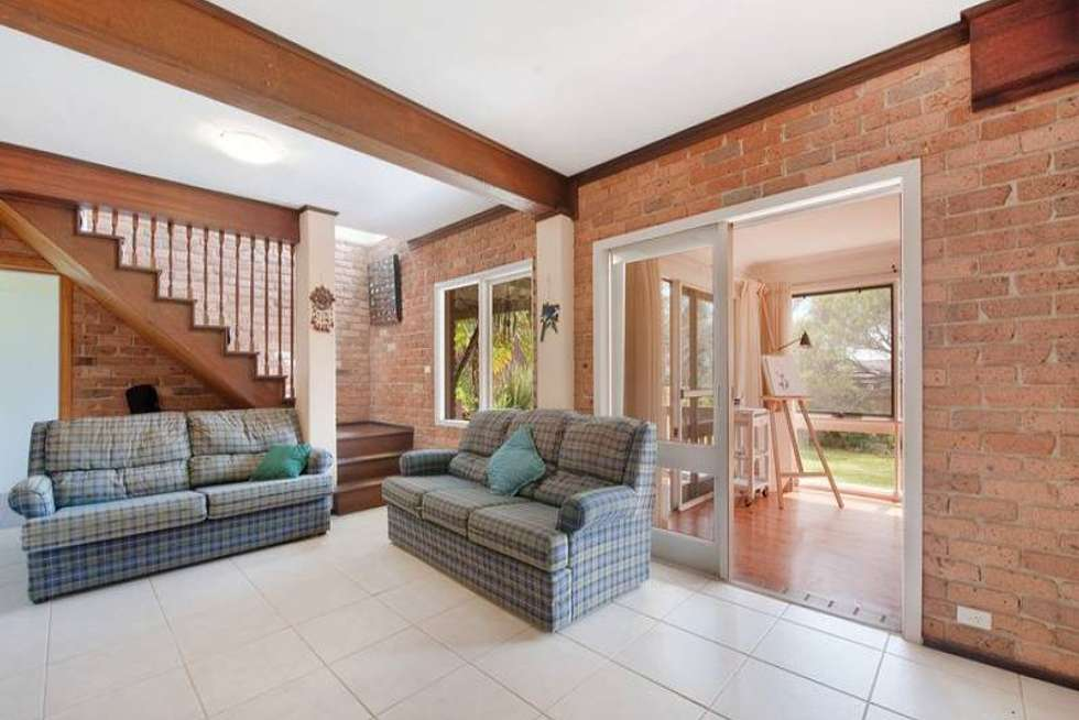 Fourth view of Homely house listing, 13 Poate Place, Davidson NSW 2085