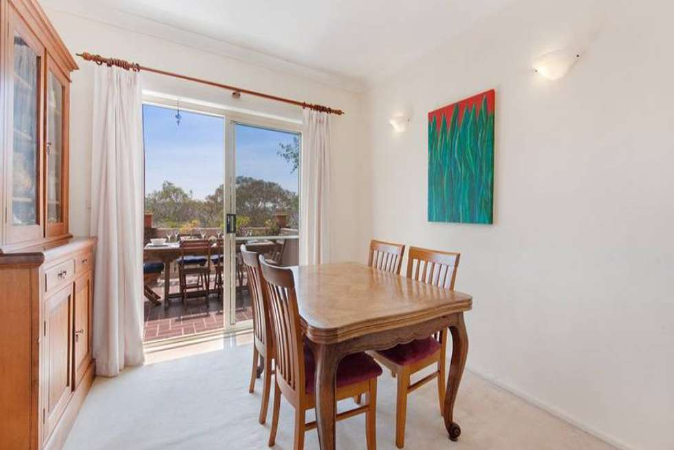 Fifth view of Homely house listing, 13 Poate Place, Davidson NSW 2085