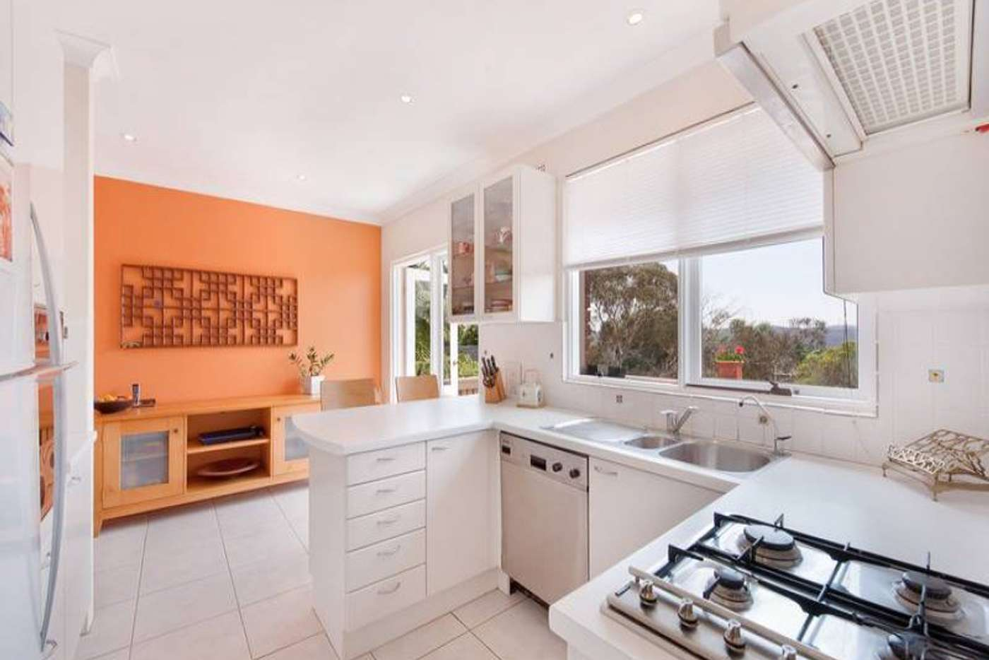 Sixth view of Homely house listing, 13 Poate Place, Davidson NSW 2085