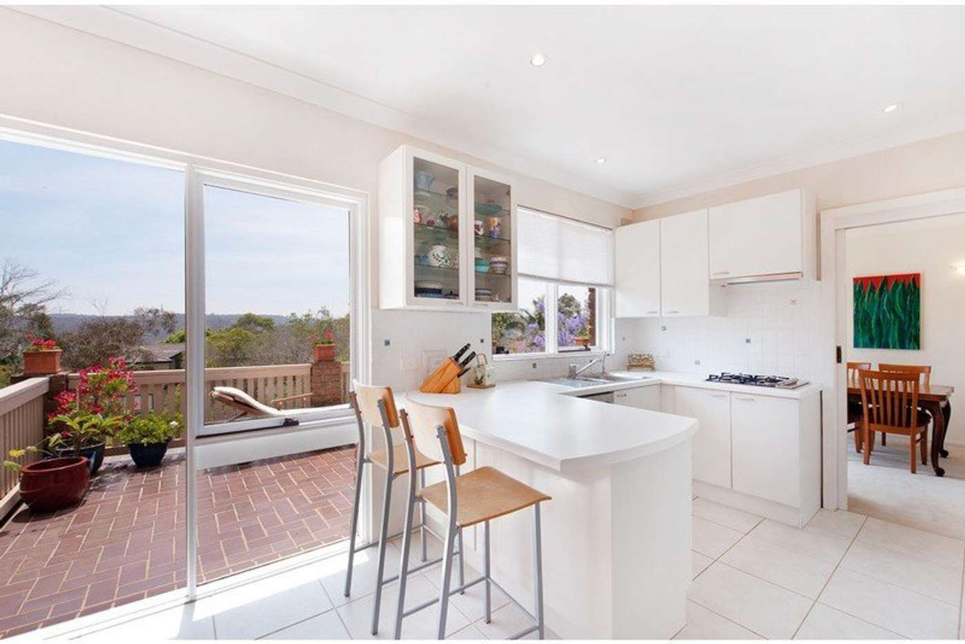 Seventh view of Homely house listing, 13 Poate Place, Davidson NSW 2085