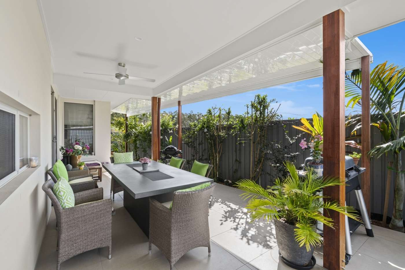 Sixth view of Homely house listing, 173 Balgownie Drive, Peregian Springs QLD 4573