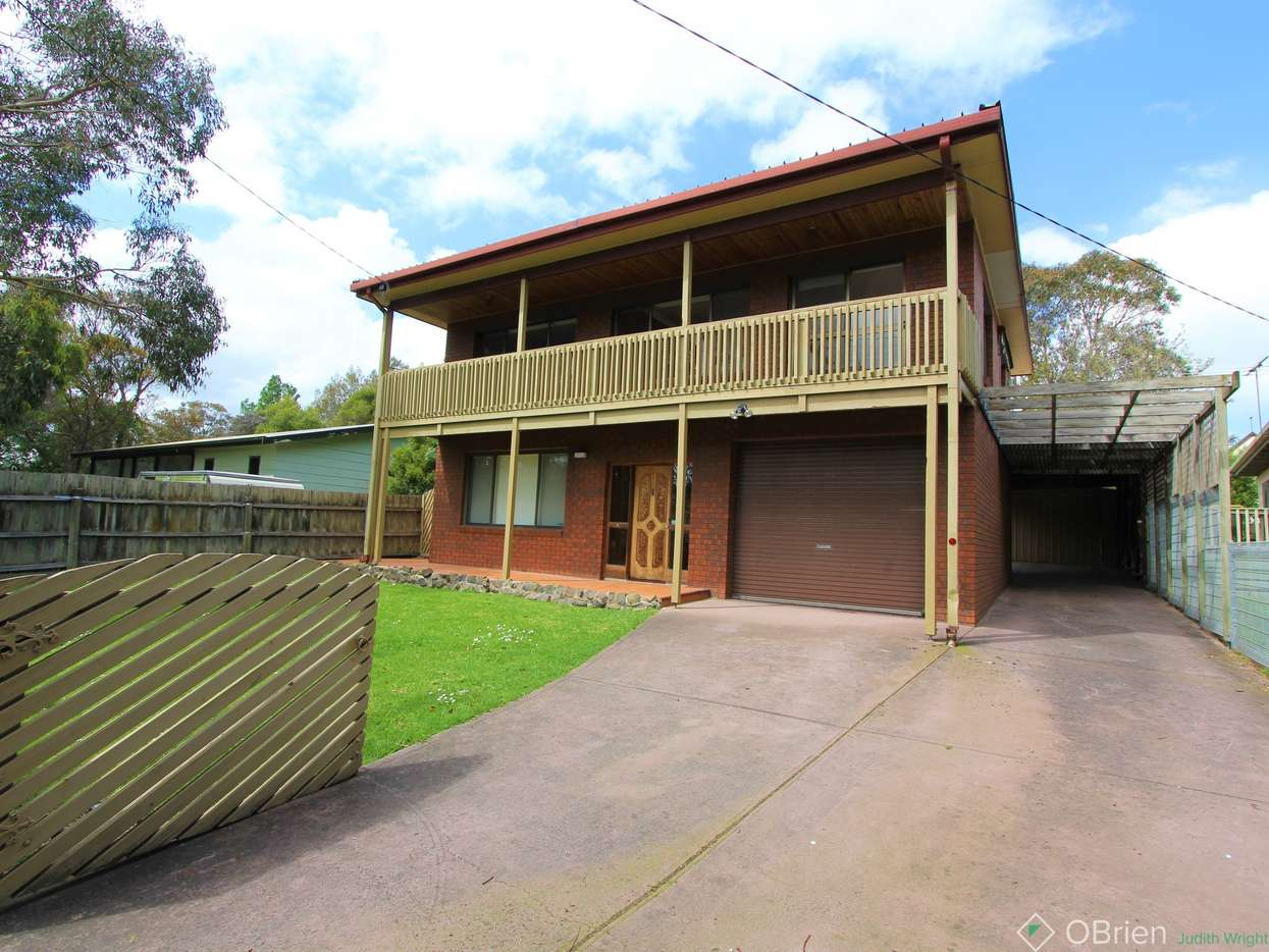 Main view of Homely house listing, 13 Island Crescent, Cowes, VIC 3922