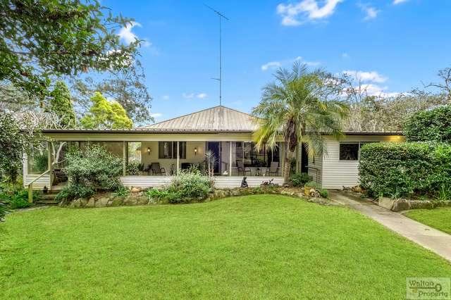56b Stones Road, Ebenezer NSW 2756