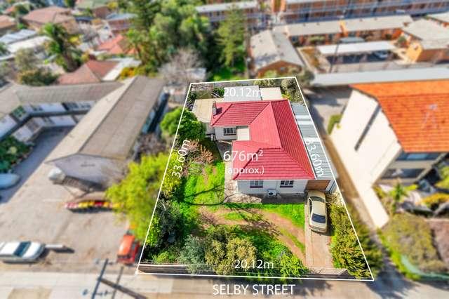 1 Selby Street, Kurralta Park SA 5037