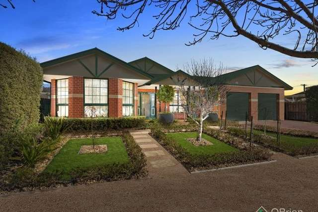 10 Erica Court, Hoppers Crossing VIC 3029