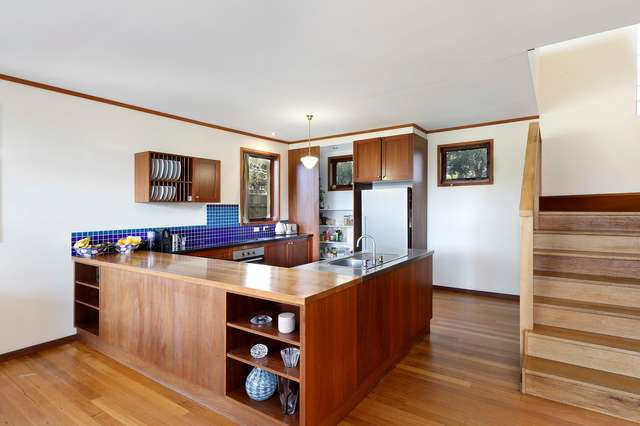 48 Scarborough Street, Bundeena NSW 2230