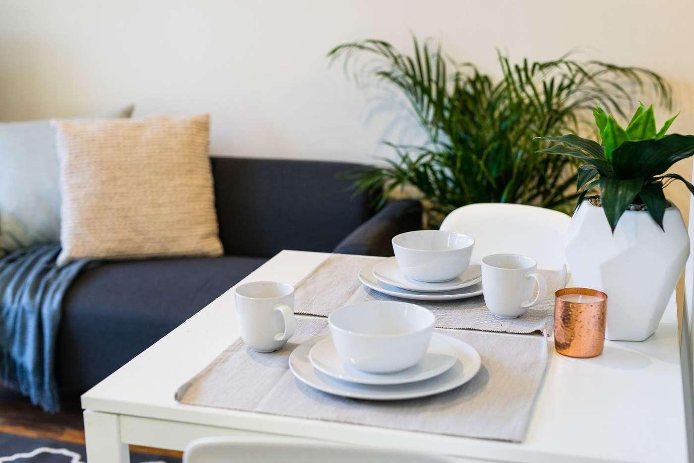 Main view of Homely studio listing, 22/14 Botany Street, Bondi Junction, NSW 2022