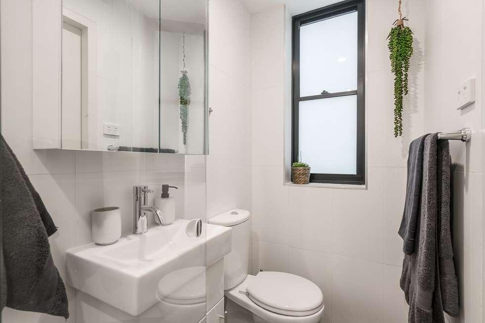 Third view of Homely studio listing, 22/14 Botany Street, Bondi Junction NSW 2022