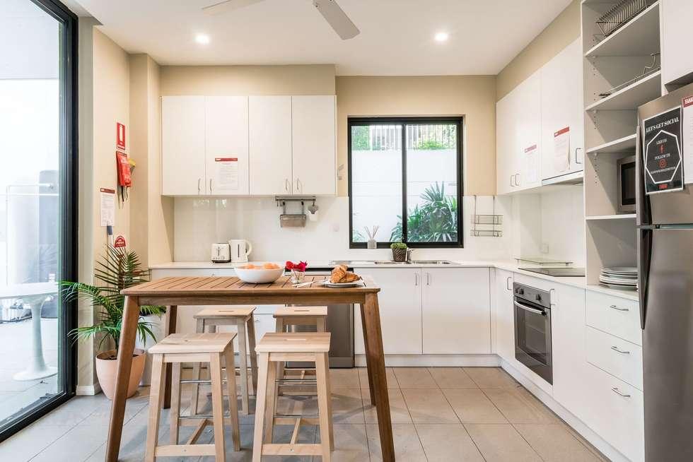 Fourth view of Homely studio listing, 22/14 Botany Street, Bondi Junction NSW 2022