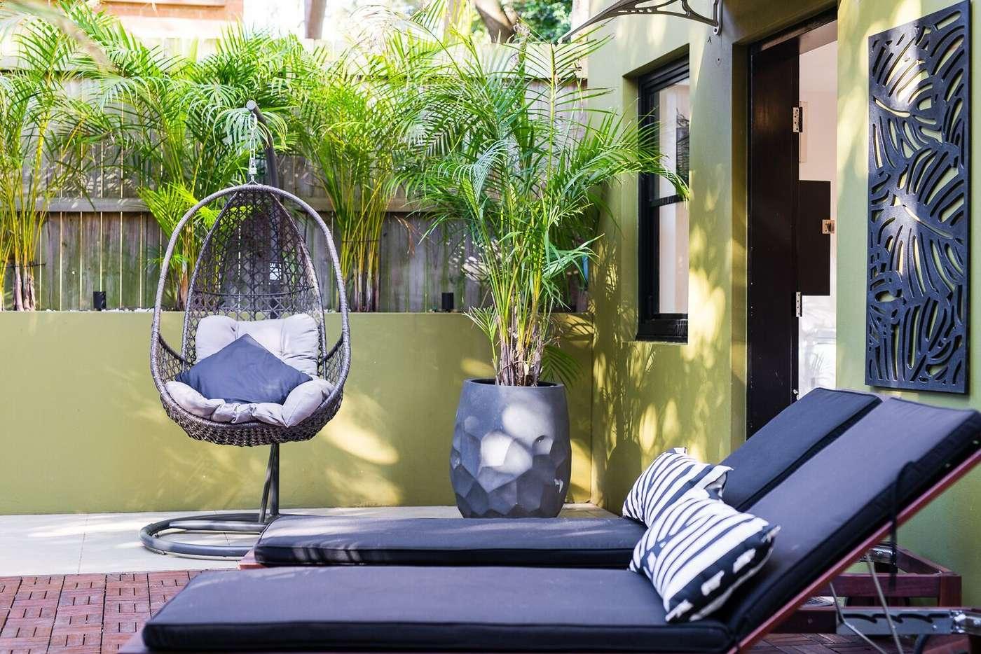 Sixth view of Homely studio listing, 22/14 Botany Street, Bondi Junction NSW 2022