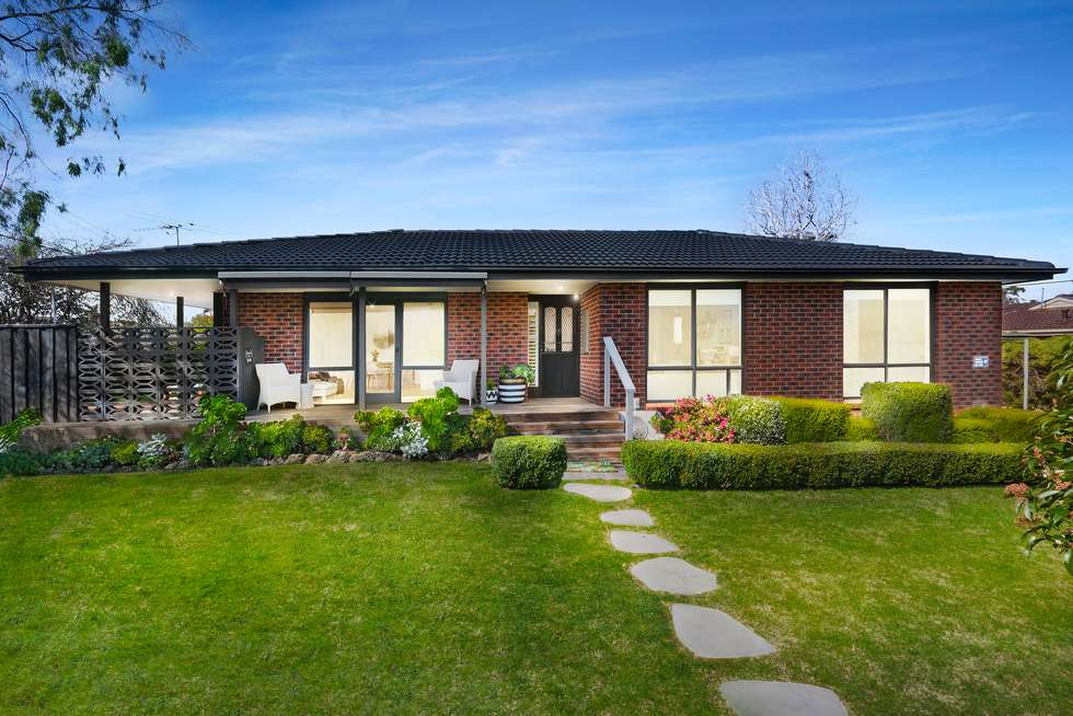 33 Sanders Road, Frankston South VIC 3199