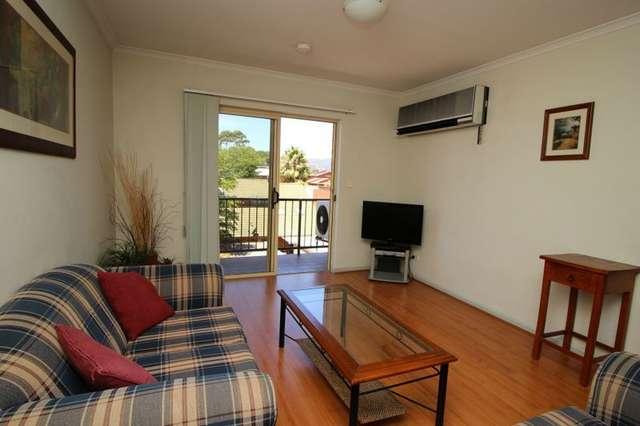 18/17 Eden Street, Adelaide SA 5000