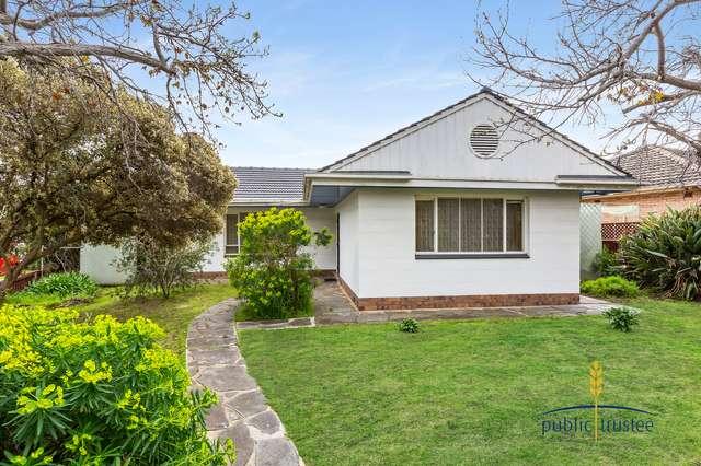59 Vincent Street, South Plympton SA 5038