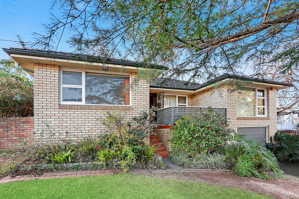11 Inala Place, Carlingford NSW 2118