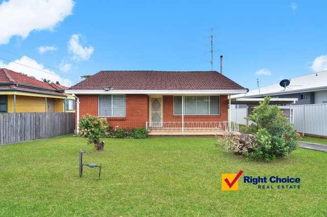 200 Tongarra Road, Albion Park NSW 2527