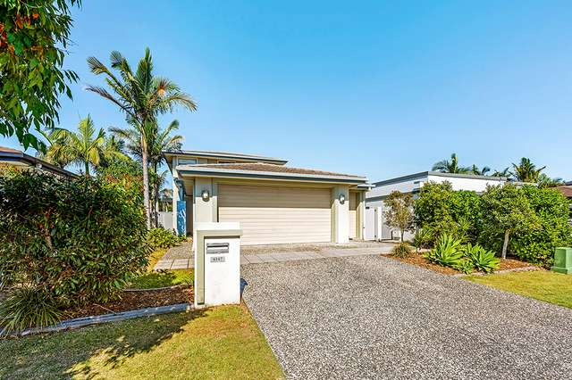 6147 Vico Avenue, Hope Island QLD 4212