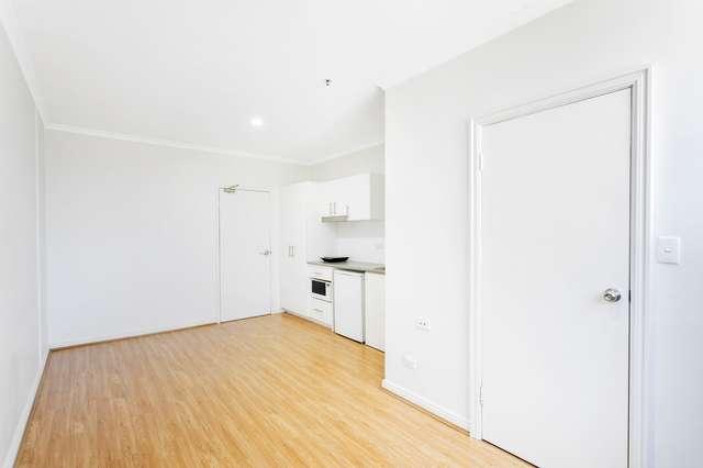 18/96-98 Johnston Street, Annandale NSW 2038