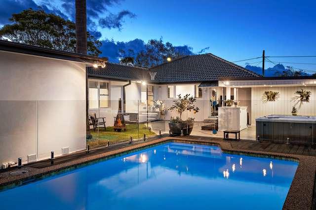 106 Macmillan Street, Seaforth NSW 2092