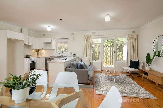 5/10 Peroomba Avenue, Kensington Gardens SA 5068