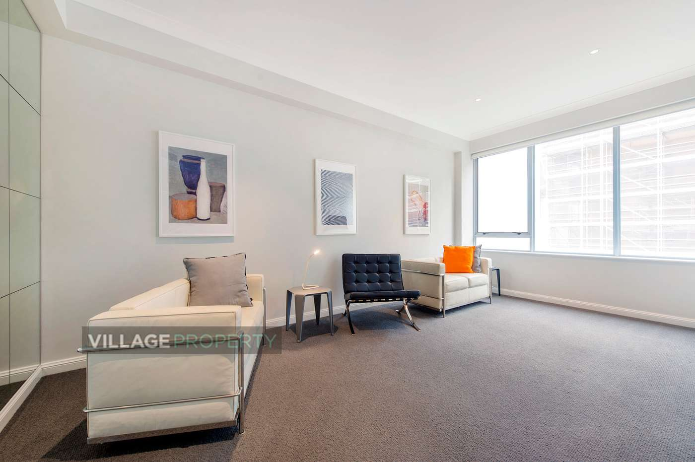 Main view of Homely apartment listing, 1101/38-42 Bridge Street, Sydney, NSW 2000