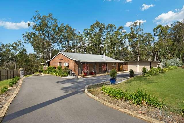 28 Castle Hill Drive, Gaven QLD 4211