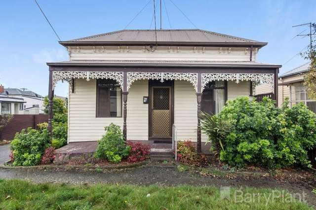 401 Eureka Street, Ballarat East VIC 3350