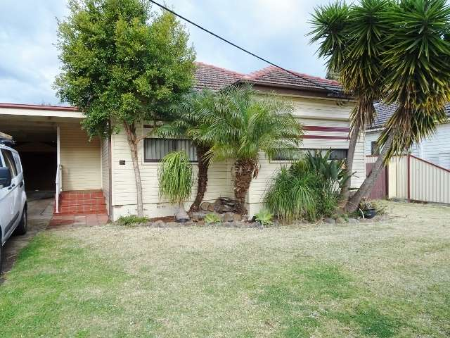 Main view of Homely house listing, 15 Lindsay Street, Panania, NSW 2213