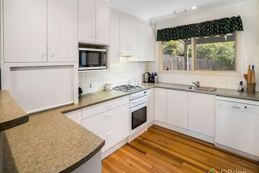 Fourth view of Homely house listing, 35 Melaleuca Drive, Upwey VIC 3158