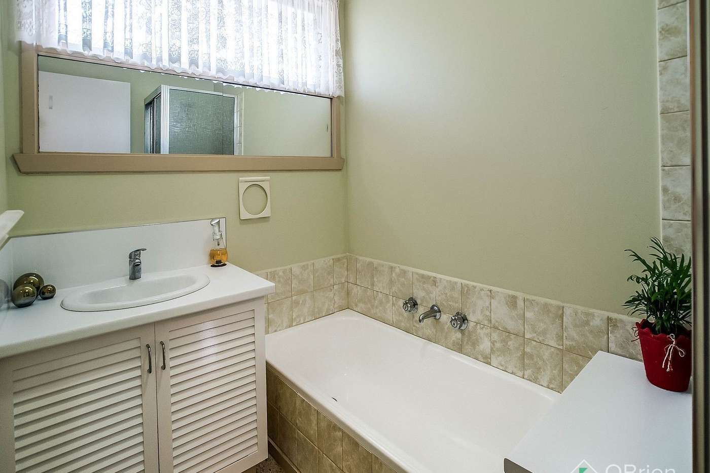 Sixth view of Homely house listing, 35 Melaleuca Drive, Upwey VIC 3158