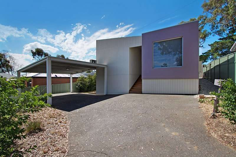 Main view of Homely house listing, 3 Luke Place, Flora Hill, VIC 3550