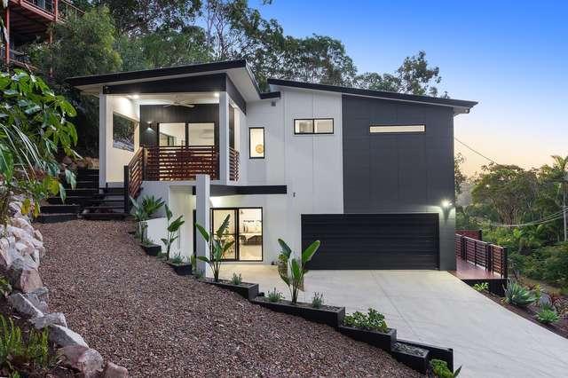 28 Carrock Court, Mount Coolum QLD 4573