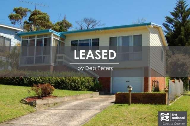 21 Stafford Street, Gerroa NSW 2534
