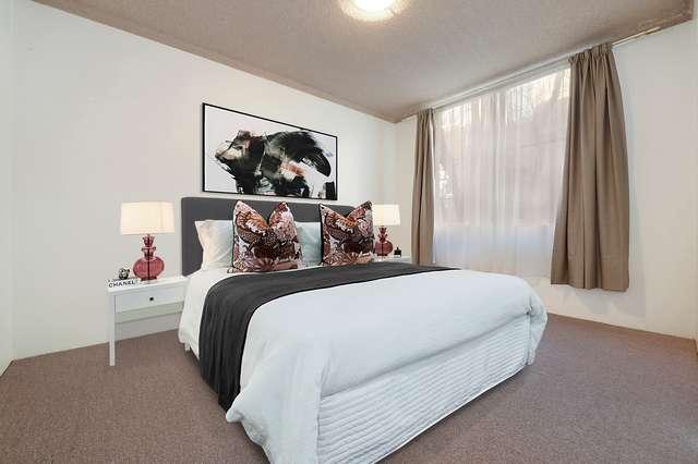 8/6 Chaleyer Street, Rose Bay NSW 2029