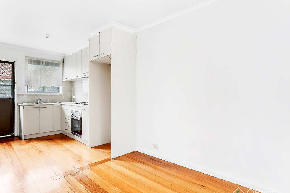 Second view of Homely unit listing, 1/26 Allan Street, Noble Park VIC 3174