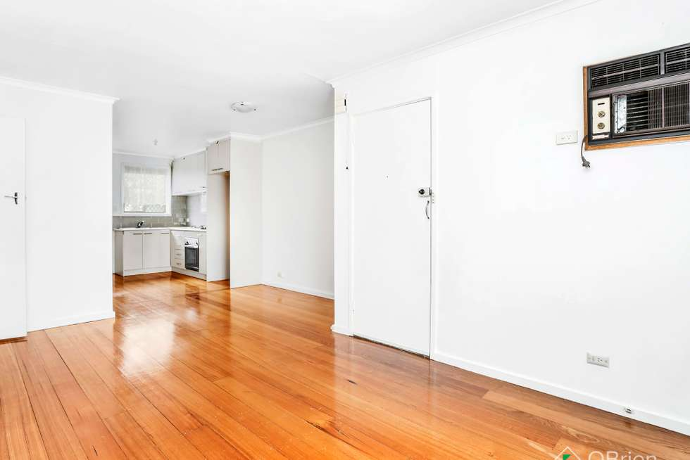 Third view of Homely unit listing, 1/26 Allan Street, Noble Park VIC 3174