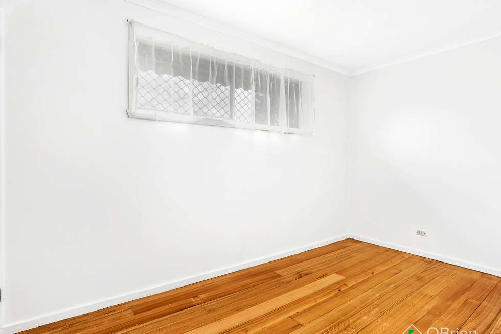 Fourth view of Homely unit listing, 1/26 Allan Street, Noble Park VIC 3174