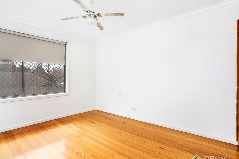 Fifth view of Homely unit listing, 1/26 Allan Street, Noble Park VIC 3174