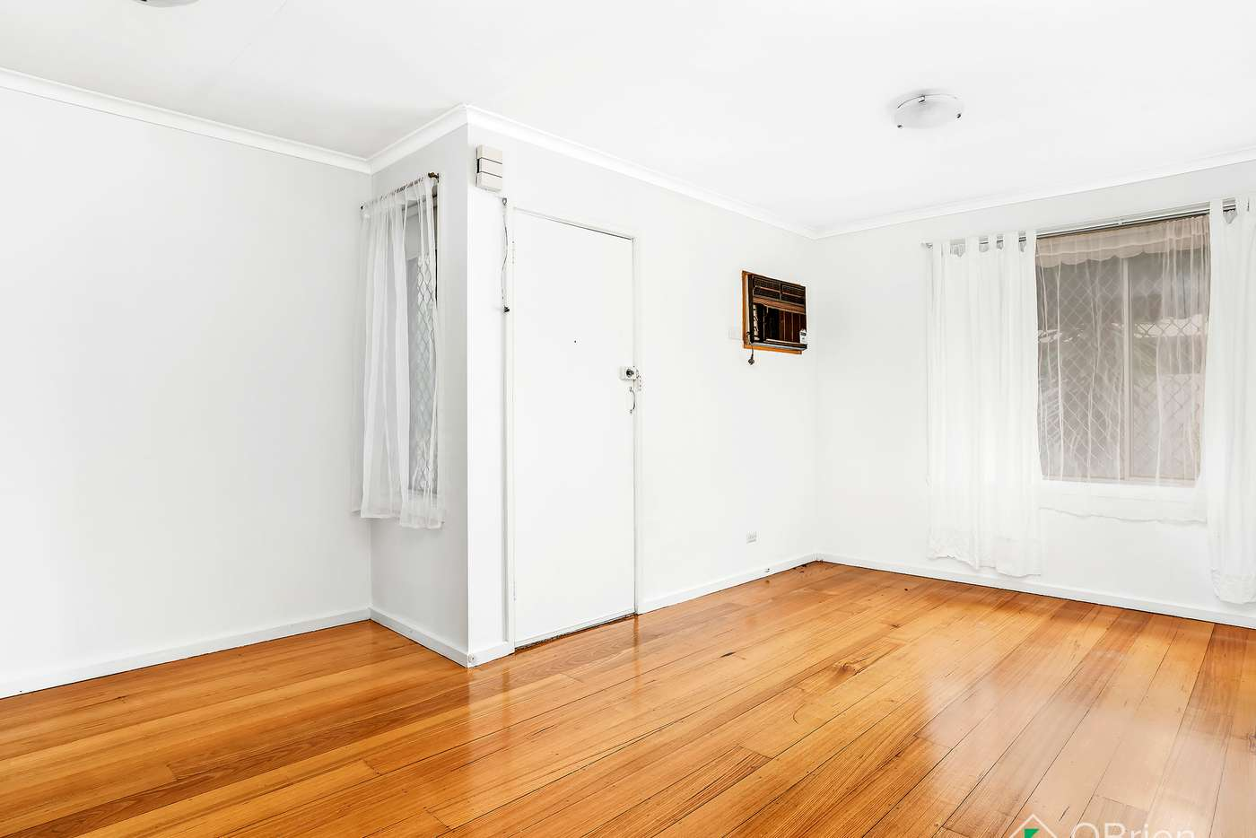 Sixth view of Homely unit listing, 1/26 Allan Street, Noble Park VIC 3174