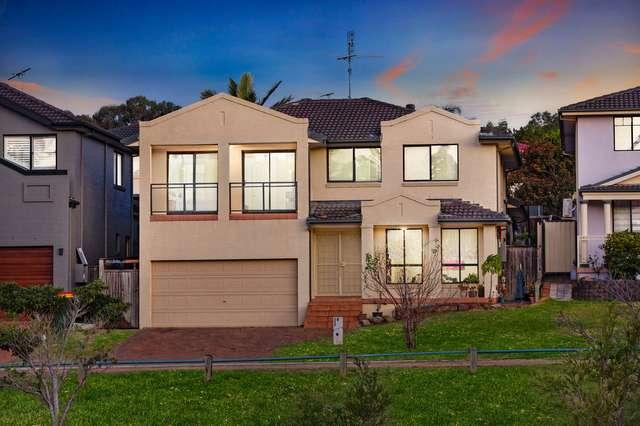 6 Livorno Grove, Glenwood NSW 2768