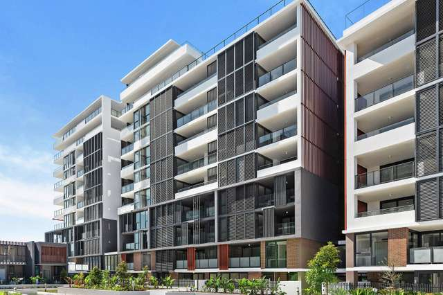 305/152-206 Rocky Point Road, Kogarah NSW 2217