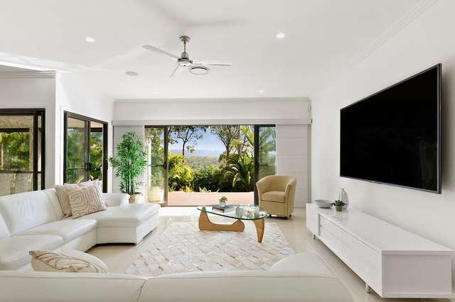 6-8 Forest Ridge Drive, Bonogin QLD 4213