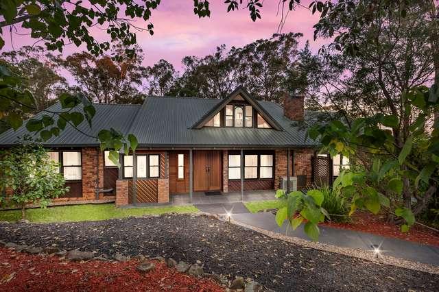 55 Roderick Street, Cornubia QLD 4130